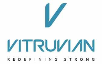 Connected Fitness Start Up Vitruvian Raises USD$2.5 Million Capital Seed Round Investment