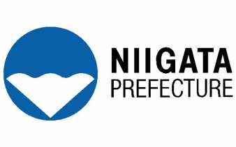 Niigata Prefecture to Hold Niigata Fair at Thonglor Nihon Ichiba, Japanese Fresh Wholesale Food Market in Thailand