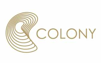 Luxury Coworking Space, Colony Set to Debut in Mutiara Damansara
