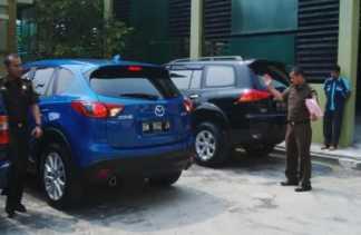 Hasil Lelang 3 Mobil BLJ Hanya Rp200 Juta