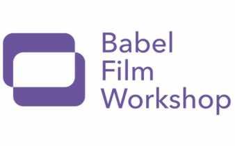 Babel Film Workshops Filmmaking Initiative Brings Together Hong Kong and US Students Amid Pandemic