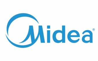 Midea Boosts Global Manchester City Partnership