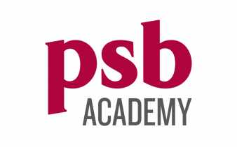 Singapore Logistics Charter And PSB Academy Team Up To Deliver On Future-Ready Supply Chain Graduates