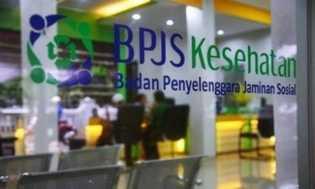 BPJS Datangi Rumah Ibadah Untuk Pendaftaran Kepesertaan