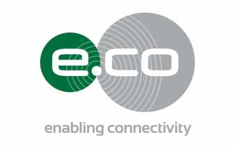 Edotco Strengthens Commitment in Sri Lanka with New Leadership