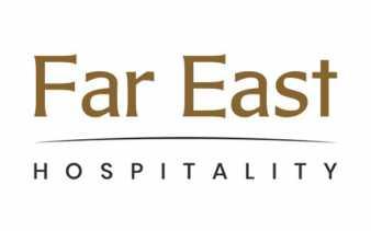Far East Hospitality Umumkan Rencana Ekspansi Lokal dan Regional