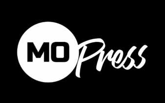 MOpress Who Made His First Fortune In Night Clubs Scored A Digital Award At MDA And Media Prima Investment