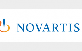 Novartis Piqray® - First and Only Rreatment Specially for Patients with a PIK3CA Mutation in HR+/HER2- Advanced Breast Cancer Receives HSA Approval