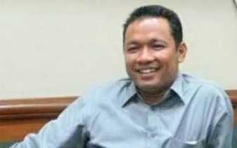Legislator Riau Minta Pemprov Kejar DBH Tunda Bayar oleh Pusat Sebesar Rp2,2 Triliun