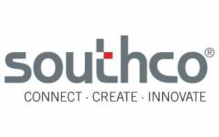 New Actuator from Southco Features Integrated Electronic Lock/Unlock Functionality for Convenient Keyless Access