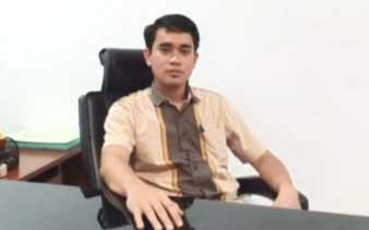 DR Huda Sebut PT Bukara Dumai Bisa Disegel