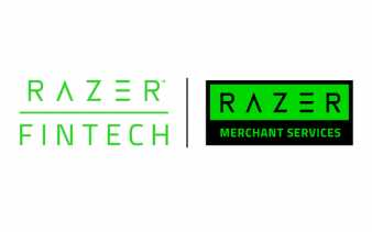 Razer Cash Payments for Shopee Purchases Available at KK Super Mart