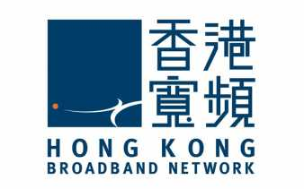 WTT Renamed as HKBN Enterprise Solutions