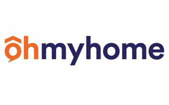 Singapore's PropTech Marketplace Ohmyhome Raises S$4 Million In Series A Funding Round Led by Golden Equator Capital