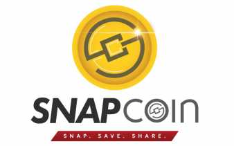 SnapCoin Is Set to Revolutionize The Deals and Promotion Scene to Improve Users Experiences