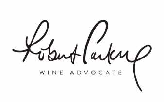 Robert Parker Wine Advocate's Matter of Taste Returns to New York City for its Fourth and Most Exciting Edition on November 23