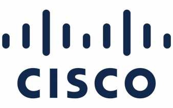 Cisco Appoints New President and Chairman for Asia Pacific, Japan & Greater China