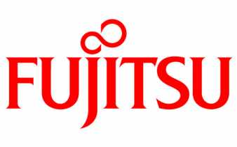NTT and Fujitsu Hong Kong Announce Partnership to Drive Mobile Digital Workplaces