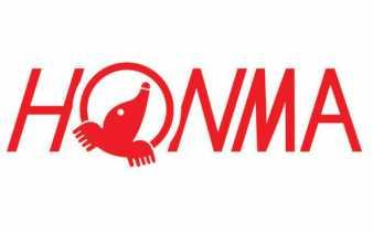 HONMA Golf Announces FY2020/21 Interim Results