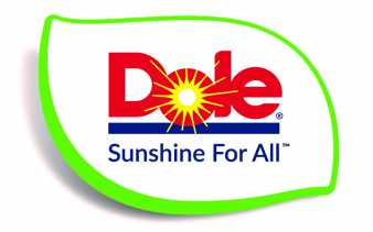 Dole Announces its Promises, Bringing Interdependent Prosperity to People and the Planet