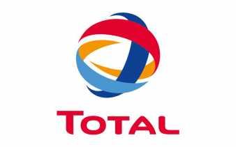 Total is Title Sponsor of BWF Para-Badminton World Championships 2019