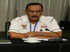 Kriteria Kepemimpinan Jawa Barat Versi GNPK-RI