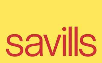 Savills Vietnam To Manage Samsora Premier 105