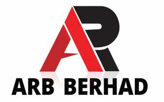 ARB's Launches Cloud-Based Virtual AGMs' Solutions To Public Listed Companies & Create International Presence