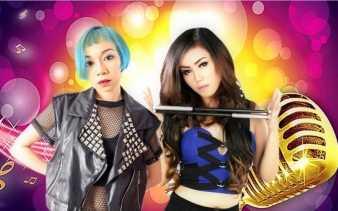 Lagu Terbaru CJ Feat Anggie Fairy Libatkan Sound Engineer Lagu Akad Payung Teduh