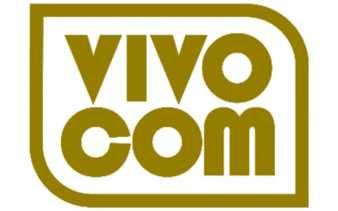 Vivocom Group Game Changer - Multi-Billion Sand Project Secured