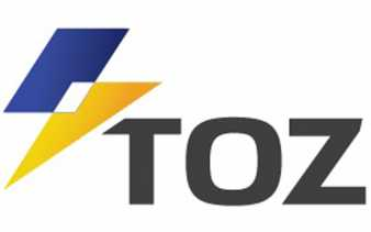 TOZ Debuts One-Stop Cybersecurity Risk Assessment + Insurance Services