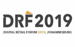 Explore The Future of Retail at Digital Retail Forum 2019