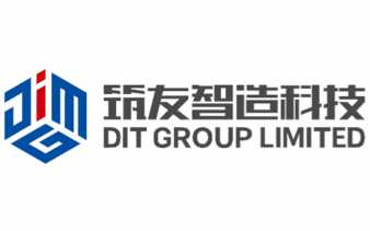 DIT Group Grew Rapidly in 2020 with 72% Increase in Sales Volume