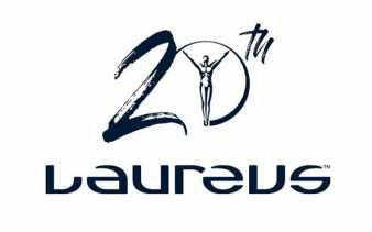 Nominations For 20th Anniversary Laureus World Sports Awards Announced