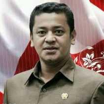 DPRD Riau Masih Tunggu Dua Nama Calon Wagubri