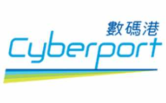 Cyberport Brings Together Hong Kong and Pacific Rim Youth for Esports Exchange