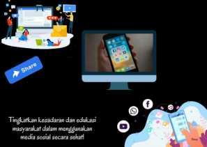 Strategi Promosi Layanan Perpustakaan yang Efektif Melalui Media Sosial