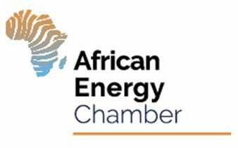 African Energy Chamber to Host Roadshow for Equatorial Guinea Oil & Gas and Mining Licensing Rounds in China