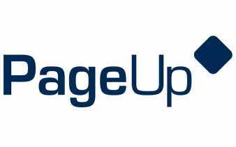 Curo Compensation and PageUp Announce Product Partnership