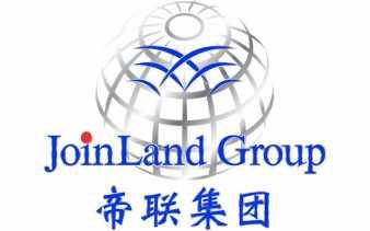 Joinland Group Delivering Socio-Economic Benefits To Papua New Guinea Islanders