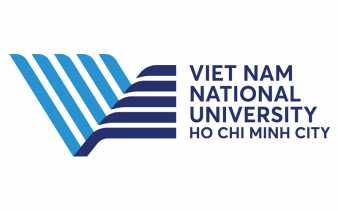 Vietnam National University-Ho Chi Minh City, a Pioneer in AI Research