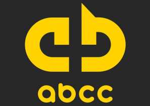 Trade-to-Mine ABCC Token, Hold it to Earn Daily Rewards