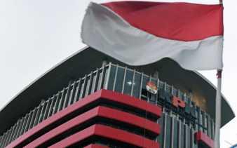 KPK Minta Bantuan Interpol Pulangkan Sjamsul Nursalim Tersangka BLBI dari Singapura
