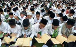 Bengkalis Akan Kirim 24 Santri Mondok di Jawa