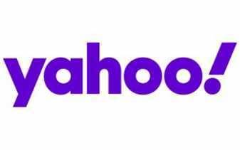 Yahoo Finance All Markets Summit Introduces its First Asia Breakout