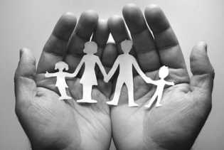 Menghadapi Penculikan Anak dengan Delapan Fungsi Keluarga Berikut Ini