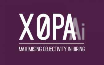 X0PA AI Unveils new AI Enabled Video Interview on Demand Platform