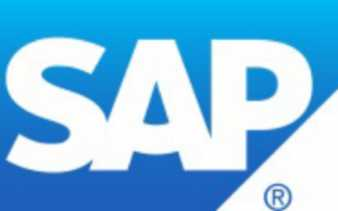 """SAP Honored With Prestigious """"Friend of ASEAN"""" Award for Contributions to the ASEAN Region"""