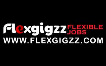 Flexgigzz Ramps Hiring, Opening Over 5,000 New Roles to Boost Its Global Presence in the Gig Economy