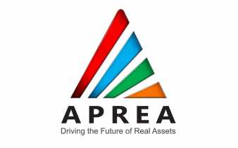 APREA Expands Reach into Real Assets with Infrastructure Investments to Push Boundaries and Create New Opportunities in the Region